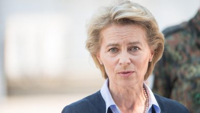 Photo of Nomine Ue, trovato l'accordo: von der Leyen alla Commissione, Lagarde alla Bce