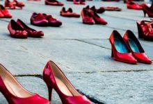 Violenza sulle donne, il Codice Rosso è legge