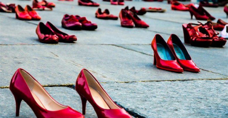 Photo of Violenza sulle donne, il Codice Rosso è legge: sfregio del volto e revenge porn i nuovi reati