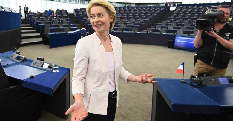 Photo of Chi sarà il prossimo Commissario europeo dell'Italia?
