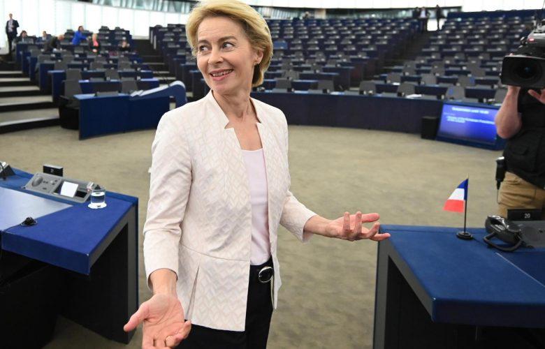 Chi sarà il prossimo Commissario europeo dell'Italia?
