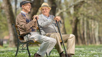 Photo of Allarme Ocse: «Nel 2050 in Italia ci saranno più pensionati che lavoratori»
