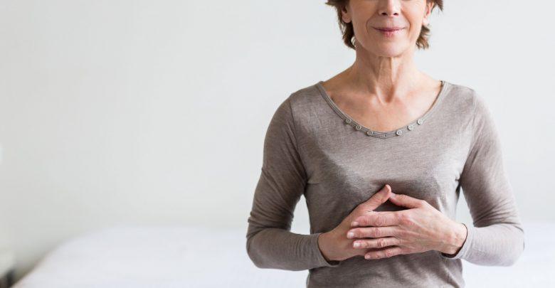 Photo of Ansia, digestione, respirazione e postura: le tante funzioni del diaframma