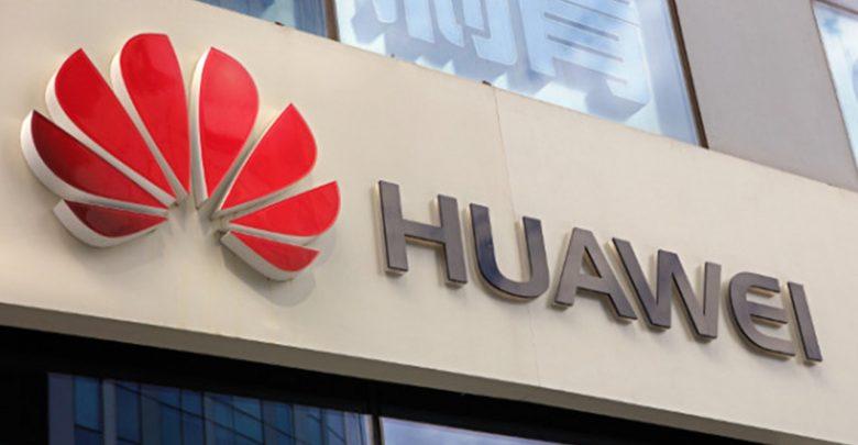Photo of Ban Huawei, verso un'ulteriore proroga di 90 giorni