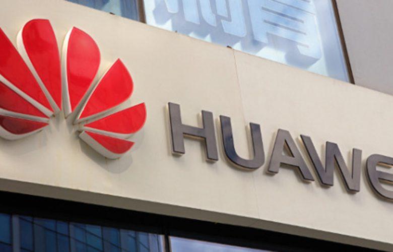 Ban Huawei, verso un'ulteriore proroga di 90 giorni