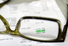 Bonus 80 euro, la Lega vuole trasformarlo da spesa fiscale a detrazione