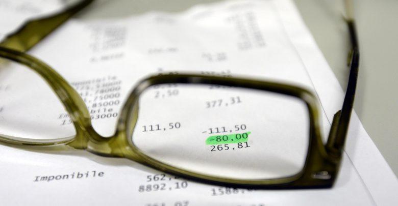 Photo of Bonus 80 euro, la Lega vuole trasformarlo da spesa fiscale a detrazione