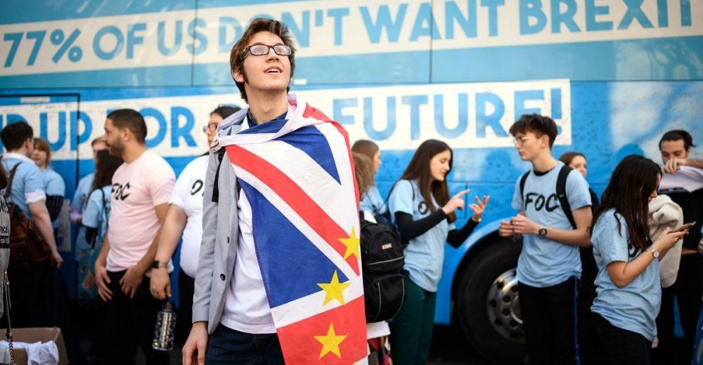 Brexit, no deal sempre più vicino: quali conseguenze per il Regno Unito e l'Ue?