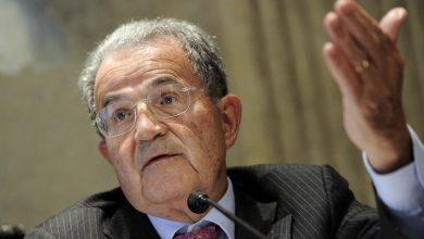 Che cos'è la coalizione Ursula di cui parla Prodi