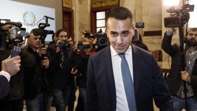 Photo of Cosa c'è dietro l'ultimatum di Di Maio al Pd