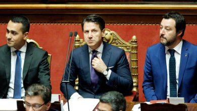 Photo of Crisi di governo alla resa dei conti: cosa succederà in Senato?