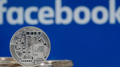 Photo of Facebook spegne l'entusiasmo su Libra: «È possibile che non venga mai lanciata»