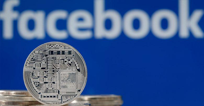 Facebook spegne l'entusiasmo su Libra: «È possibile che non venga mai lanciata»