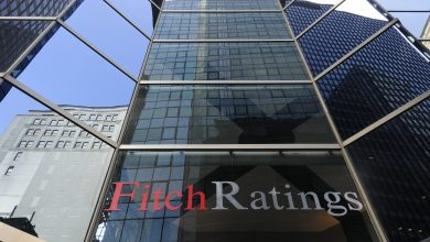 Photo of Fitch lascia invariato rating dell'Italia a BBB, nonostante la crisi di governo