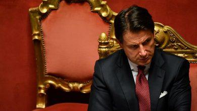 Photo of Dai pieni poteri al crocifisso: il discorso integrale di Conte al Senato