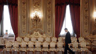 Governo giallorosso, parte il totoministri: Rossi al Mef, Gentiloni agli Esteri