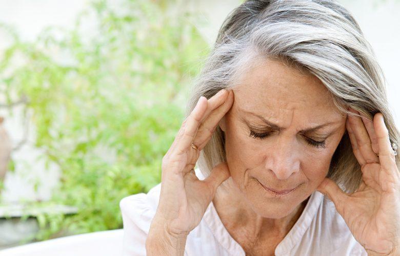 I diversi tipi di acufene: come riconoscerlo e curarlo