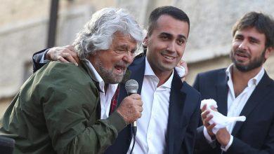 Photo of Il M5s chiude alla Lega: «Salvini è un interlocutore inaffidabile»