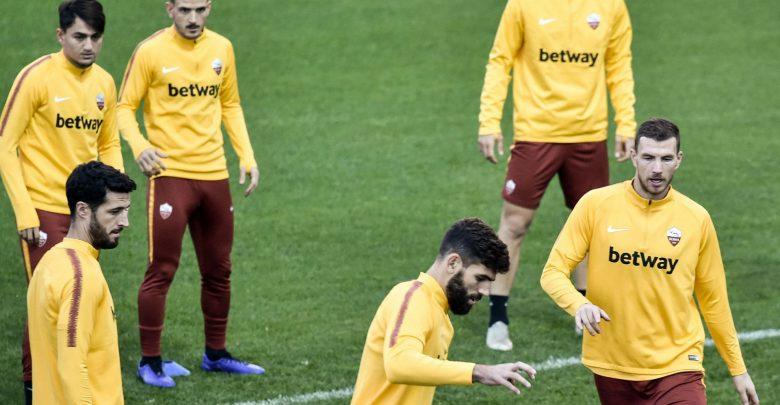 Photo of Il calcio perde 100 milioni con il Decreto dignità