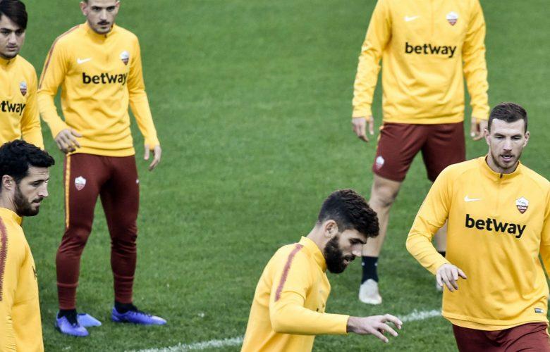 Il calcio perde 100 milioni con il decreto dignità