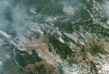 Incendi in Amazzonia: colpa delle politiche di Bolsonaro o delle Ong?