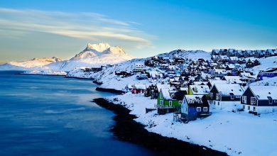 Photo of L'ultima trovata di Trump: comprare la Groenlandia