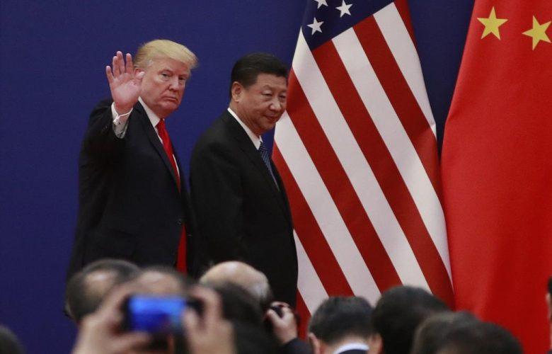 La Cina mette nuovi dazi sui prodotti americani per 75 miliardi in risposta a Trump
