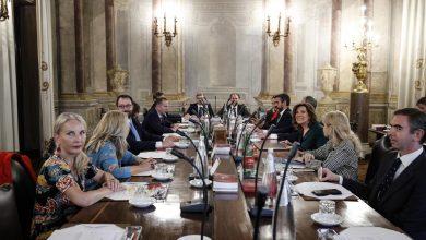 La Conferenza dei capigruppo si divide: sarà il Senato a votare il calendario dei lavori