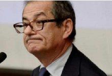 La crisi di governo farà aumentare l'Iva: 541 euro in più a famiglia