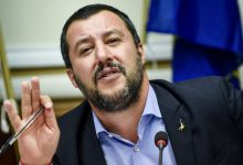 Flat tax, pace fiscale e nessun aumento dell'Iva: ecco la manovra di Salvini