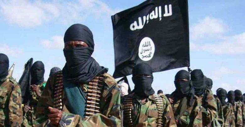 Photo of La  minaccia dell'Isis non è finita: «Possibili nuovi attacchi entro il 2019»