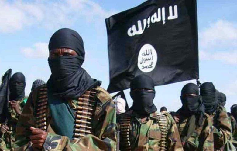La minaccia dell'Isis non è finita: «Possibili nuovi attacchi entro il 2019»