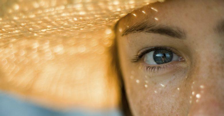 Photo of Macchie solari, perché vengono e come prevenirle