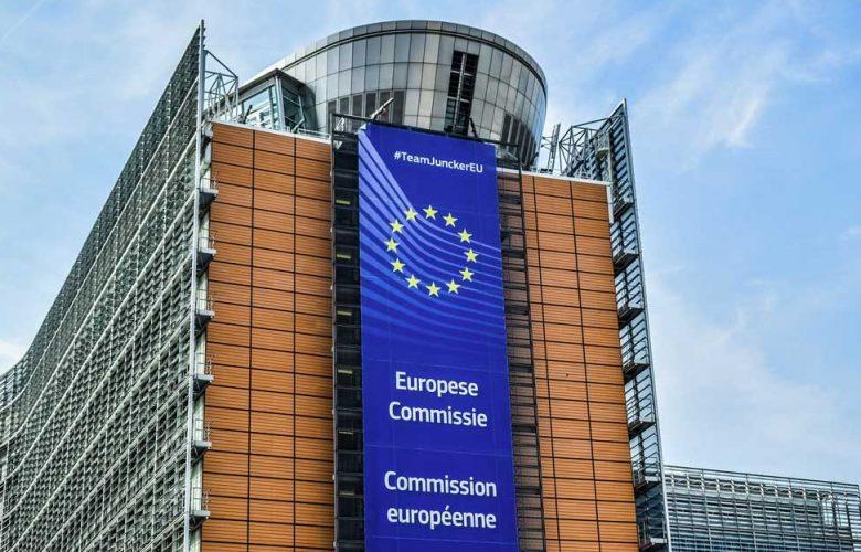 Manca solo l'Italia ad indicare il commissario europeo