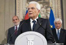 Mattarella concede tempo fino a martedì: «Crisi va risolta in con decisioni chiare e in fretta»