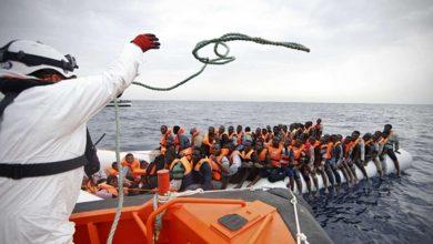 Photo of Migranti, i dati del Viminale: meno sbarchi, ma anche meno rimpatri