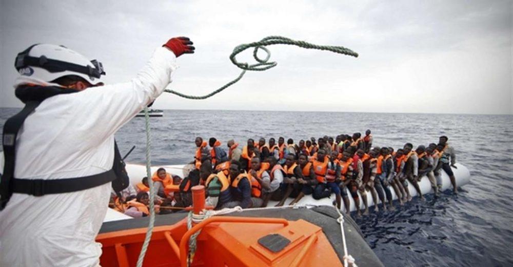 Migranti, i dati del Viminale: meno sbarchi, ma anche meno rimpatri