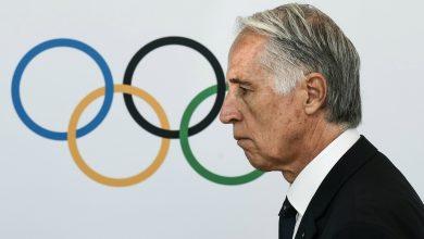Photo of Perché l'Italia rischia di rimanere fuori dalle Olimpiadi di Tokyo