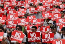 Perché si protesta ad Hong Kong