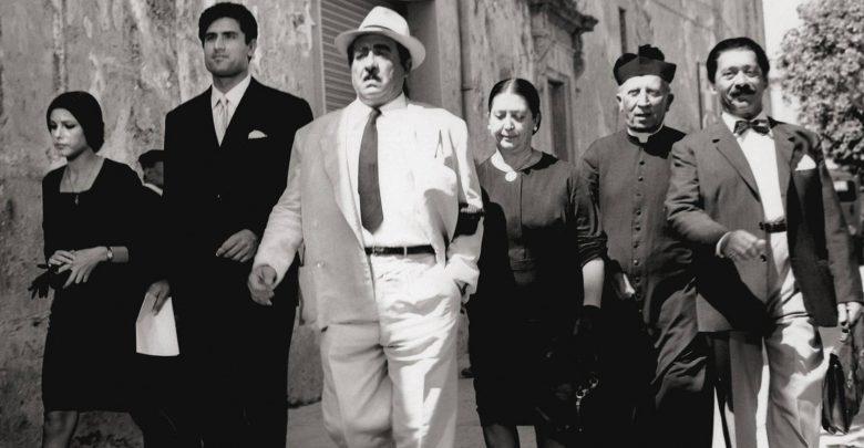 Photo of Pietro Germi e la disillusa morale nella rappresentazione siciliana