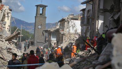Terremoto Centro Italia, tre anni dopo gli sfollati sono ancora 50mila