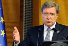 Trattativa M5s-Pd, parte il totonomi per il nuovo premier