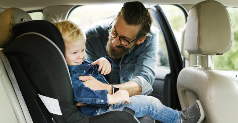 A che punto è la legge per evitare i casi di abbandono dei bambini in auto