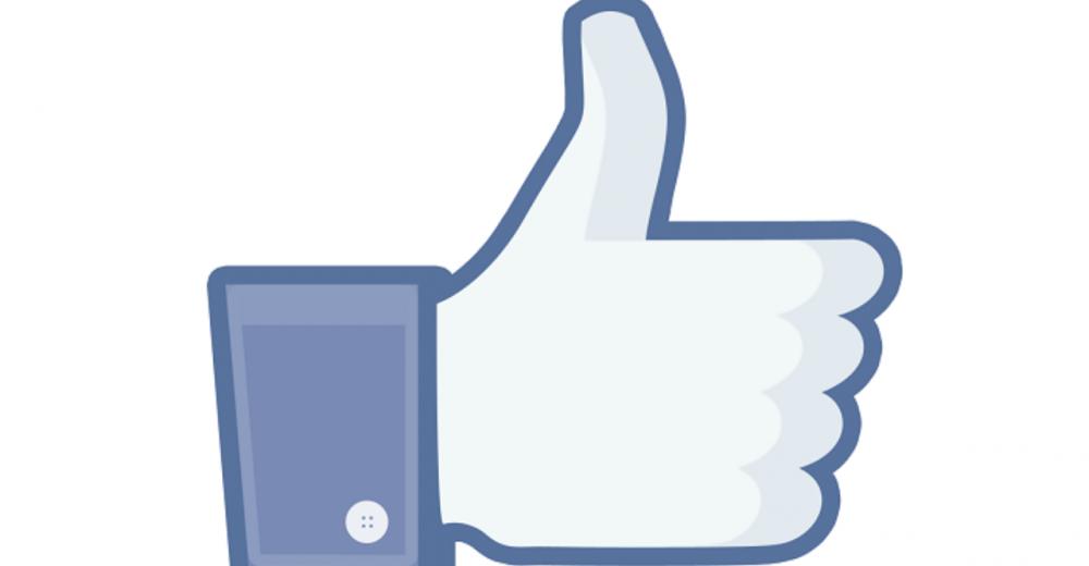 "Anche Facebook nasconde i ""Mi piace"""