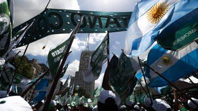 Photo of Argentina sempre più vicina al default
