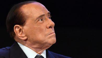 Photo of Berlusconi indagato nel procedimento sulle stragi mafiose del 1993