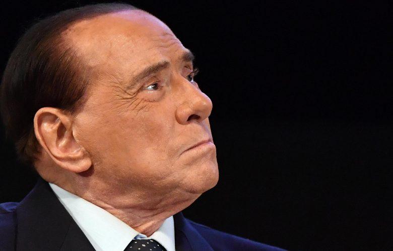Berlusconi è indagato nel procedimento sulle stragi mafiose del 1993