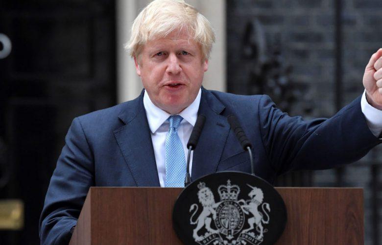 Brexit, il Parlamento pronto a votare la legge per bloccare il no deal