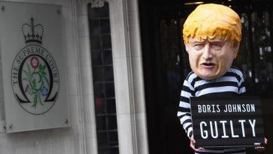 Brexit, la Corte Suprema ha dichiarato illegale lo stop del Parlamento. Cosa succede adesso