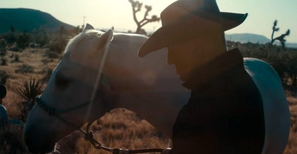Auguri boss! a 70 anni Bruce Springsteen debutta come regista